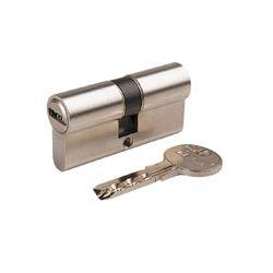 3 marcas de bombines de seguridad que debes considerar para tus cerraduras