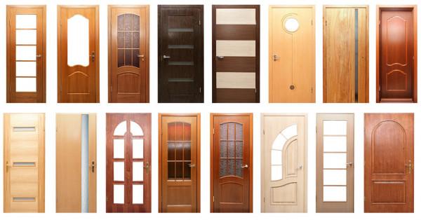 ¿Se puede convertir una puerta de madera en una puerta de seguridad?