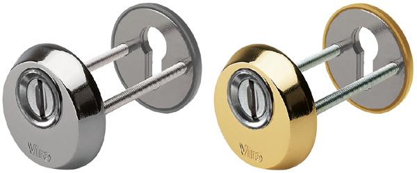 ¿Por qué instalar un escudo de seguridad para proteger tu bombín?
